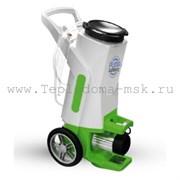 Насос для промывки систем отопления PUMP ELIMINATE 80 FS