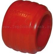 Uponor Q&E evolution кольцо красное 25