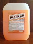 Теплоноситель DIXIS 30, 10 кг