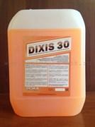 Теплоноситель DIXIS 30, 50 кг