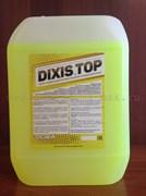 Теплоноситель DIXIS TOP, 10 кг