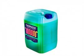 Теплоноситель THERMAGENT EKO 30, 20 кг