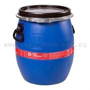 Теплоноситель Hot Stream 65, 47 кг