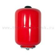 Расширительный бак для отопления РБ-24 TEPLOX