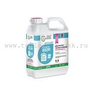 Реагент для очистки систем отопления HeatGuardex CLEANER 802 R, 1 л