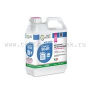 Реагент для очистки систем отопления HeatGuardex CLEANER 804 R, 1 л