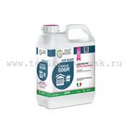 Реагент для очистки систем отопления HeatGuardex CLEANER 806 R, 1 л