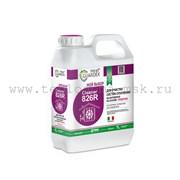Реагент для очистки систем отопления HeatGuardex CLEANER 826 R, 1 л