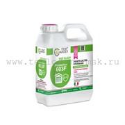 Средство для защиты систем отопления HeatGuardex PROTECTOR 603 F, 1 л
