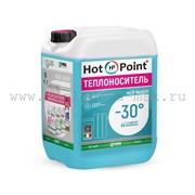 Теплоноситель HOTPOINT 30, 10кг