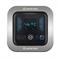 Накопительныйэлектрический водонагревательARISTON ABS VELIS INOX QH 50