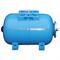 Гидроаккумулятор горизонтальный UNIGB М 80ГГ, 80 литров