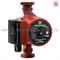 Циркуляционный насос для водоснабжения Grundfos UPS 32-60