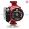Циркуляционный насос отопления Grundfos UPS 32-80